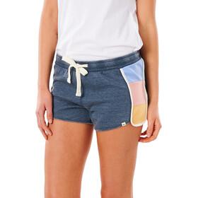 Rip Curl Golden State Shorts Women navy